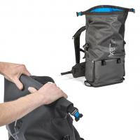 Agua-Stormproof-Backpack_open-roll-952x952.jpg