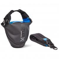 miggo agua bag and strap.jpg