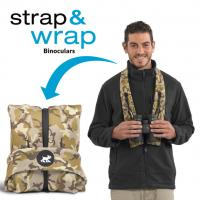 strap-_and_wrap_binoucular.jpg