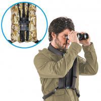 miggo_strap_and_wrap_binoculars_Harness_Front_buckle1-952x95