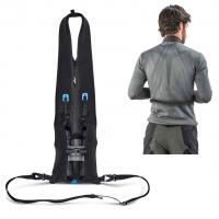 miggo_strap_and_wrap_binoculars_MAN-Harness_STRAP_back-952x9