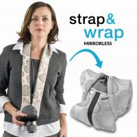 Strap_And_Wrap_CSC_Main1-952x952.jpg