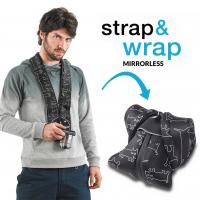 miggo_Strap_And_Wrap_CSC_main_W.jpg