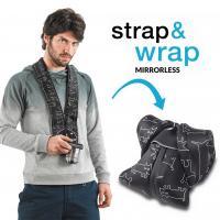 miggo_Strap_And_Wrap_CSC_main_W.jpg
