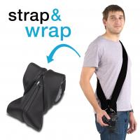 miggo_Strap_And_Wrap_SLR_main_W_Black.jpg