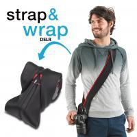 miggo_Strap_And_Wrap_SLR_main_W_Red_Blk.jpg