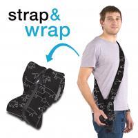 miggo_Strap_And_Wrap_SLR_Main_W_Space_Zoo.jpg
